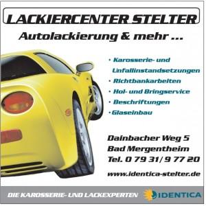 2013-07-11 12_16_38-Stelter-Sozalmobil Heckfenster.pdf - Adobe Reader