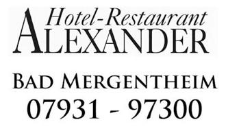 Hotel_Alexander
