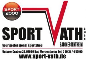 Vath-Logo-Mgh