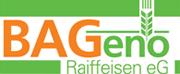 bag_logo