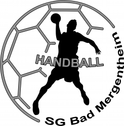 SG Bad Mergentheim